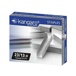 Kangaro Heavy Duty Staples...