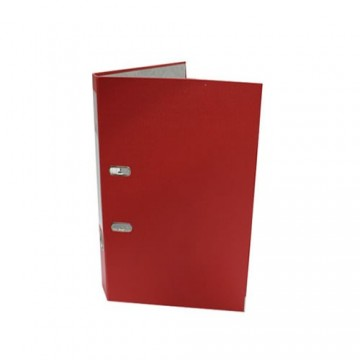 Officepoint PVC A4 Box File...