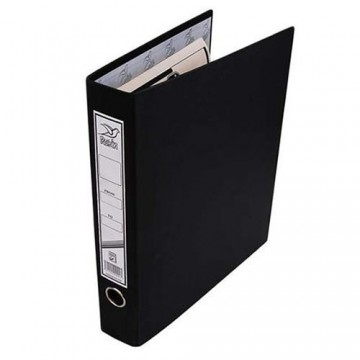 Exercise books 96 pages
