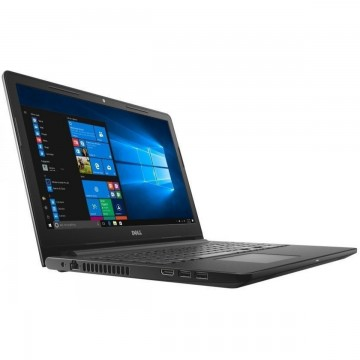 Dell inspiron 3582 laptop