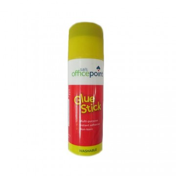 Officepoint Glue Stick 21gm