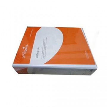 Officepoint Ring Binder...