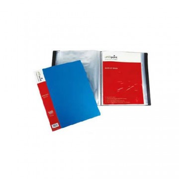 Officepoint Display Book 20...